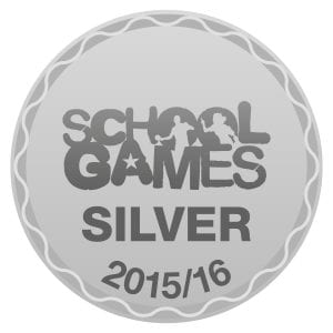 school-games-logo
